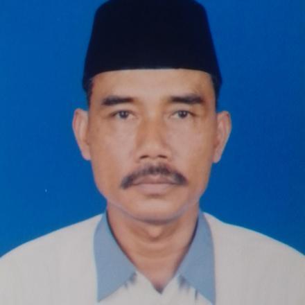 Profil Calon Kepala Desa Cigelam SARTIM SURYADI