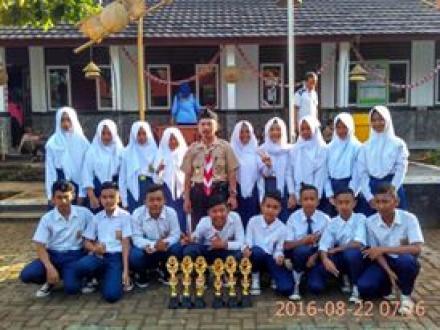 Album : SMP Satap